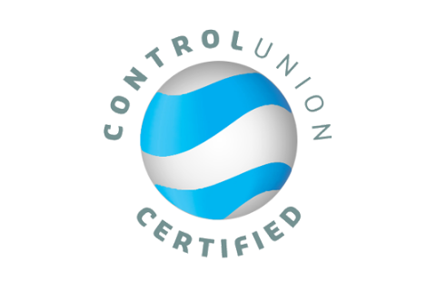 logo certification control union